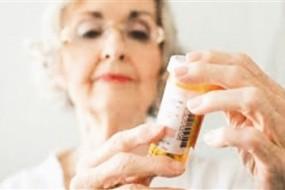 全球首款老年痴呆药物问世