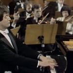 胜者被诅咒?范克莱本钢琴赛4名得奖者均遭难