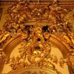 波兰称找到无价之宝琥珀屋 价值3亿欧元