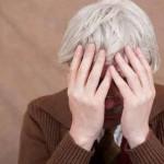 科学家破解白发基因 将能阻止头发变白
