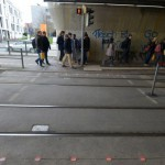 7ec5_smombie-traffic-lights-600x371.jpg