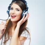 听歌引发战栗感 你体验过吗?