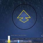 太平洋底发现神秘巨型建筑疑似完美金字塔