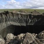 新发现揭开西伯利亚神秘巨洞真相