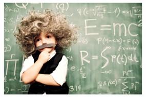 为何数学和语文都优秀的学霸不多?