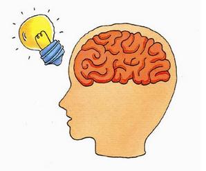 盘点日常生活中让大脑变聪明的10个方法