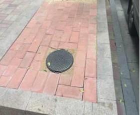 电信黑科技:井盖还能当基站
