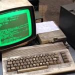 老爷级电脑运行25年仍可工作