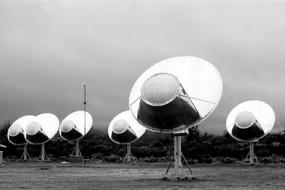 美机构验证外星人信号 暂无所获