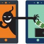 电信诈骗成全球问题 苹果谷歌联手反制