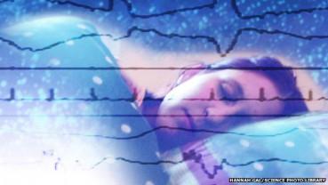 新技术或许让你睡着觉也能学习