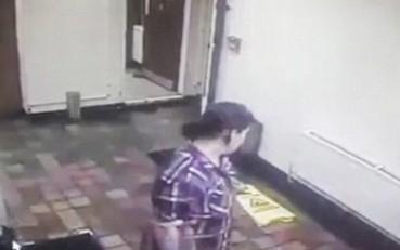 英200年老酒吧爆灵异事件吓跑服务员