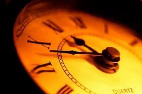 百岁老人去世与出生同一时刻 概率仅2亿分之一