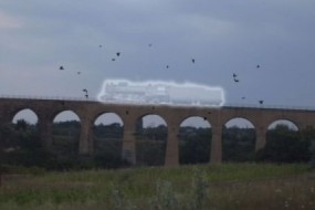 俄罗斯果戈里幽灵火车之谜至今未解
