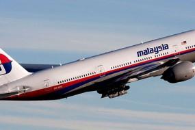 澳媒试解马航MH370之谜 阴错阳差故障酿大祸