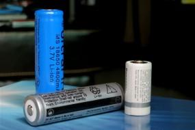 电池将不用再充电?核电池续航超一万年