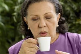 研究发现咖啡因能抑制慢性炎症有助长寿