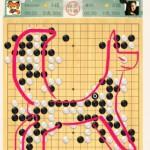 Master确认为AlphaGo升级版 横扫围棋人类顶尖棋手