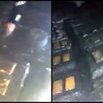 潜水者海底发现疑似日军二战时埋藏巨额宝藏