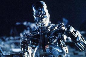 欧盟欲为机器人立法