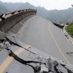 预测地震将成为可能 或可提前一小时预警