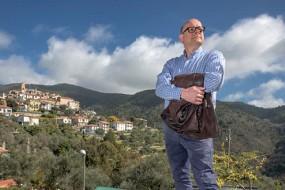 意大利小村独立成国 每七年选一次国王