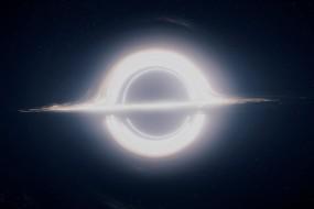 科学家计划在2017年拍到一个黑洞