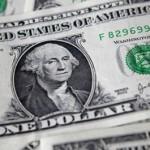 美国机场有钱捡 三年能捡成千万富翁