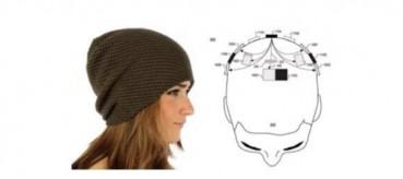心灵感应帽子将问世 人类可以不用语言交流了