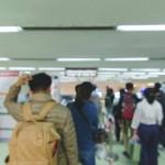 对付西方背包客穷游 泰国要游客出示现金