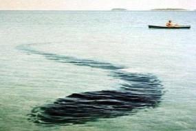 世界六大诡异照片 至今仍为未解之谜