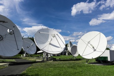 俄神秘电台UVB-76只发出嗡嗡声 35年来发过7次人声