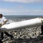 MH370调查官员神秘被杀 死因成谜