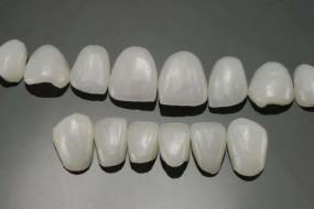 """阿司匹林的""""新技能"""": 帮助牙齿自我修复"""