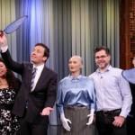 美女机器人索菲亚被沙特授予国籍 世界首例