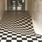 e1e5_optical-illusion-floor-768x432.jpg