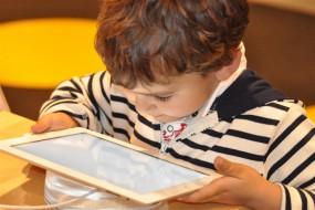 硅谷专家成立反科技成瘾联盟 关注科技对儿童负面影响