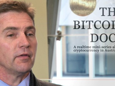 比特币神秘创始人终于现真身 为澳洲企业家
