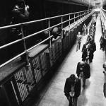 """最恐怖森严的监狱——美国""""恶魔岛"""""""