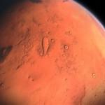 科学家发现地球一种微生物也能在火星生存