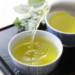 绿茶提取物含强力抗癌成分