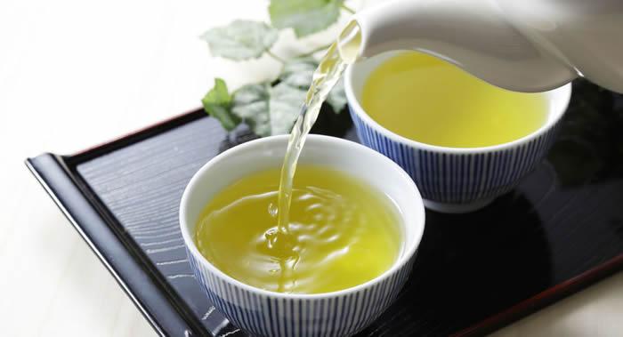 《ACS Applied Nano Material》:将绿茶变成强大抗癌药-趣闻巴士