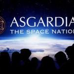 人类首个太空国家元首就职 未来将建立太空领土