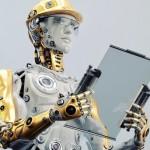 应对机器人抢饭碗 马斯克力挺全民基本收入