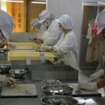 日本一企业员工可以自己定做什么工作